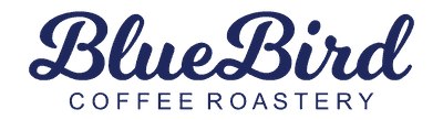 BlueBird Coffee Roastery